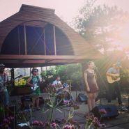 Minneapolis Music in Park 2015